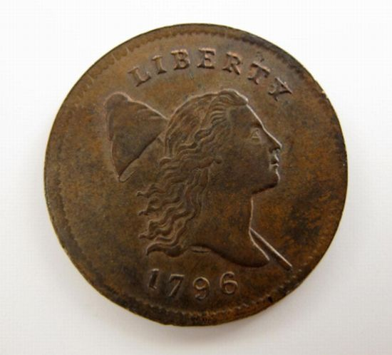1796_us_liberty_half_cent_coin_sells_for_over_350000_front