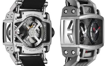 Romain-Jerome-Moon-Oribiter-Tourbillon-3