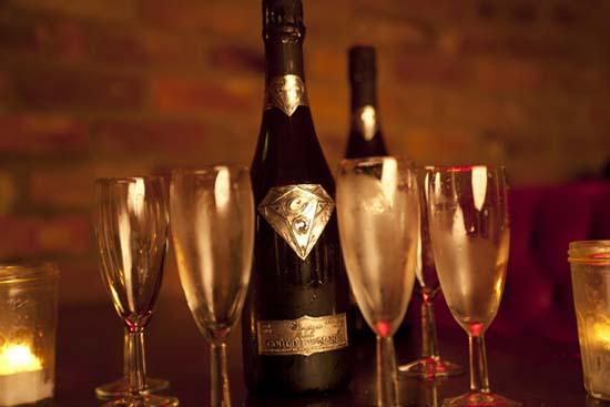 champagne-alexander-amosu-1