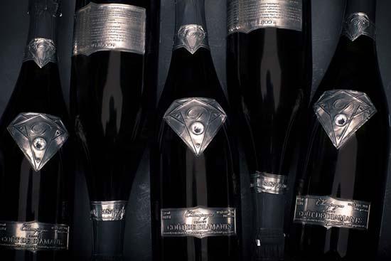 champagne-alexander-amosu-2