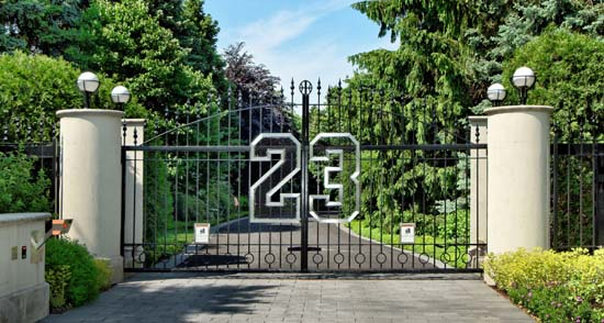 michael-jordan-chicago-house-auction-1