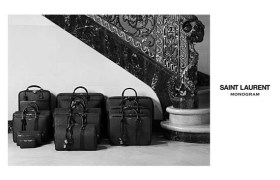 saint-laurent-luggage-monogram