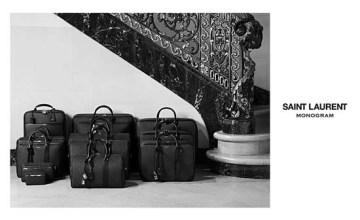 saint-laurent-luggage-monogram