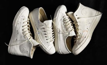 Converse_Maison_Martin_Margiela_All_Star_Chuck_70_Jack_Purcell