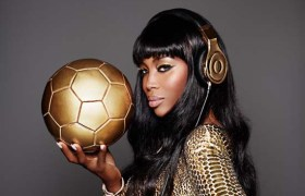 naomi-cambell-beats-dre-world-cup-gold-04