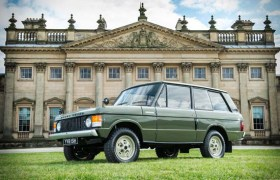 1970-Range-Rover-chassis001-01