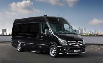 brabus-mercedes-sprinter-business-lounge-01