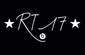 riccardo-tisci-beats-by-dre-collaboration
