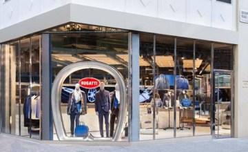 Bugatti-Lifestyle-Boutique-London-01