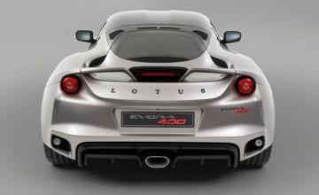 Lotus-Evora-400-back