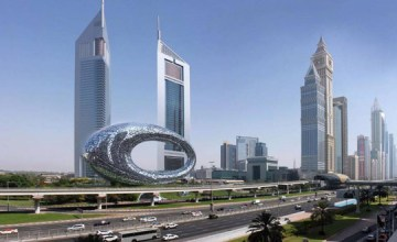 Dubai-Museum-of-the-Future