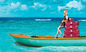 louis-vuitton-the-spirit-of-travel-2015