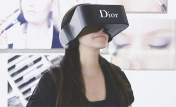 Dior-Eyes-Virtual-Reality-Headset