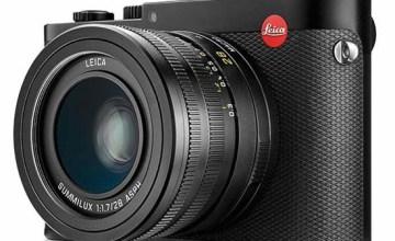Leica-Q-main