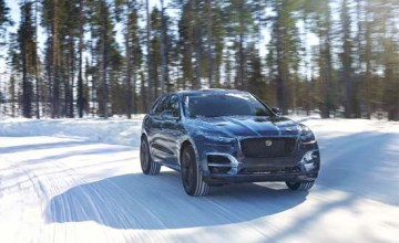 Jaguar_F-Pace_Cold_Test