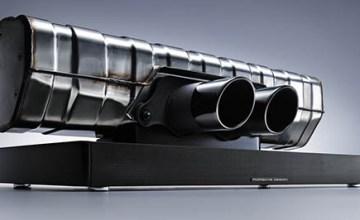 Porsche-Design-911-Soundbar-1