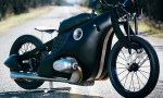 BMW-Landspeeder-by-Revival-Cycles-1