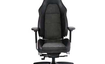 Porsche 911 GT3 Office Chair 1