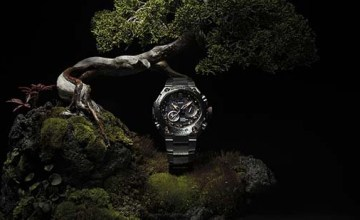 casio-g-shock-mr-g-hammer-tone-1