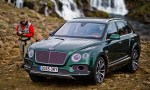 bentley-fly-fishing-bentayga-2