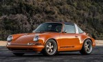 964-porsche-911-targa-luxembourg-by-singer-front