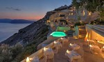 mystique-luxury-hotel-santorini-01
