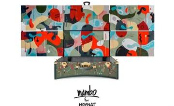 mambo-for-moynat-trunk