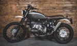 bmw-r100gs-elegant-escape-by-officine-sbrannetti-4
