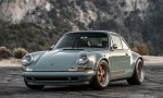 porsche-911-mountain-view-singer-3