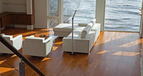 luxury-flooring-installation