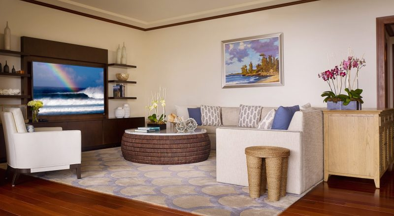 Large Of Montage Furniture Services