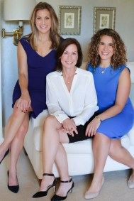 sothebys-team-photo-deirdre-jude-sandy