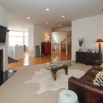 $3750 3bd/2.1bath Luxury Rental – Quick NYC Commute