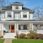 SOLD With Multiple Offers Over List Price!  41 Lawrence Avenue, West Orange – $575,000