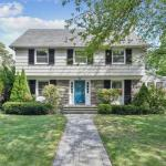 Just Listed! 552 Prospect St, Maplewood $789,000