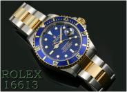 Submariner 16613