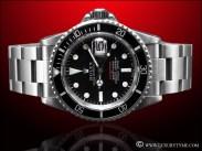 "Rolex ""Red"" Submariner 1680"