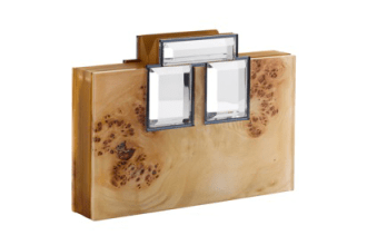 Rauwolf-Brutalist-Briarwood-Clutch-natural-412x288