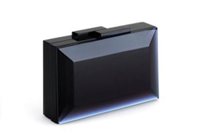 Rauwolf-Emerald-Cut-Gemstone-Clutch-Solid-Black-Clutch-412x288