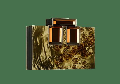 rauwolf-brutalist-clutch-nightshade-412x288