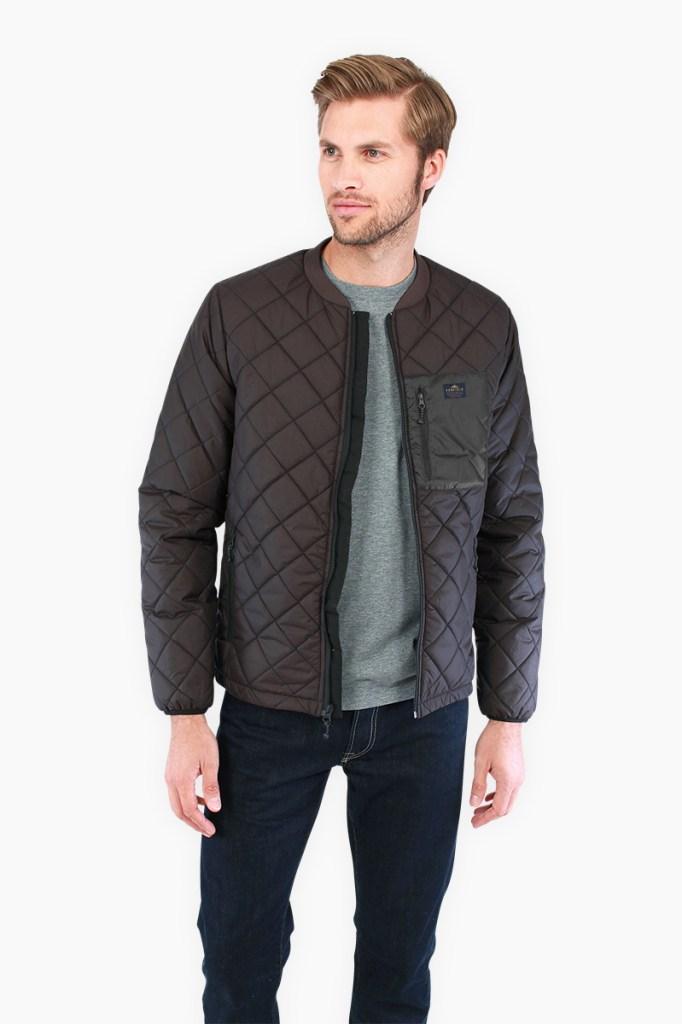 penfield-w14-mens-kasota-black-jacket_01_1