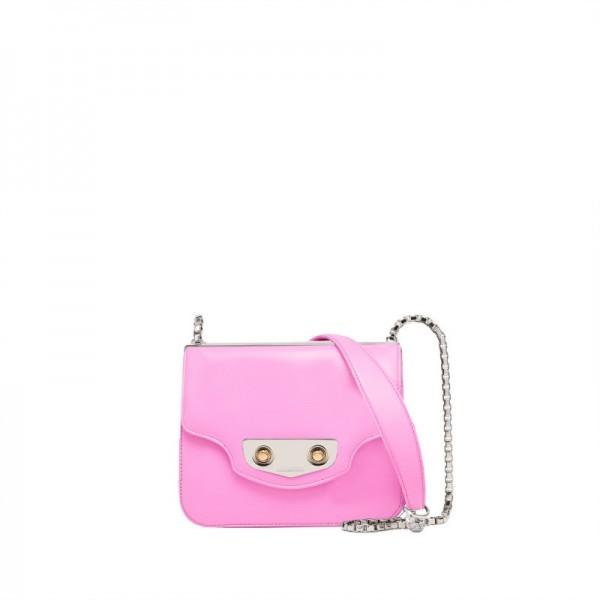 Balenciaga neo classic pink