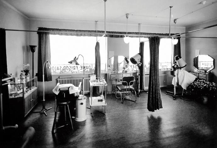 02-vipp_hairsalon_1939-2