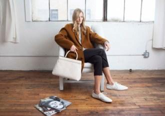 """ELMCY: The New """"It"""" Bag, LVBX Magazine"""