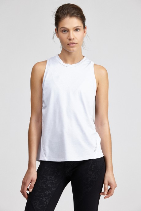 Activewear That Will Make You Want to Hit the Gym, LVBX Magazine