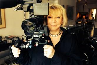 Joan Kron Joins LVBX Magazine, LVBX Magazine