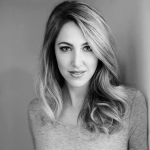 Megan Weks, LVBX Magazine