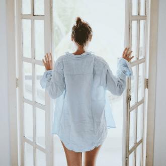 The Secret About Cellulite, LVBX Magazine