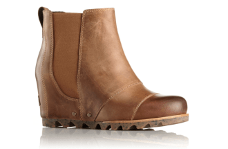 The Perfect Cold Weather Accessory, LVBX Magazine