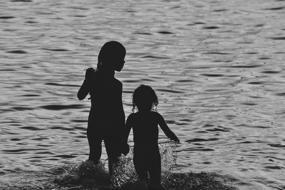 The Danish Way of Parenting: Help Your Children Become Happy Siblings, LVBX Magazine